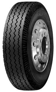 All Position Tires